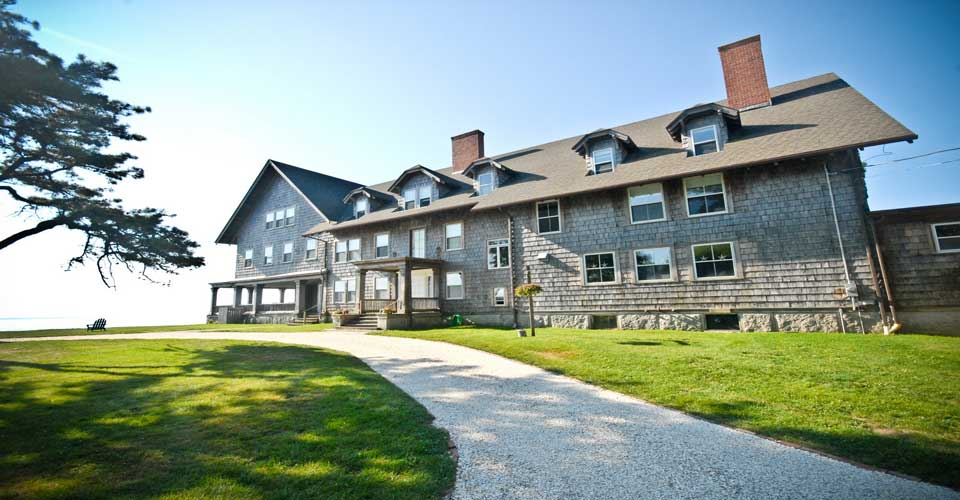 Kennebunkport Summer Rentals Seasonal Rental In Kennebunkport
